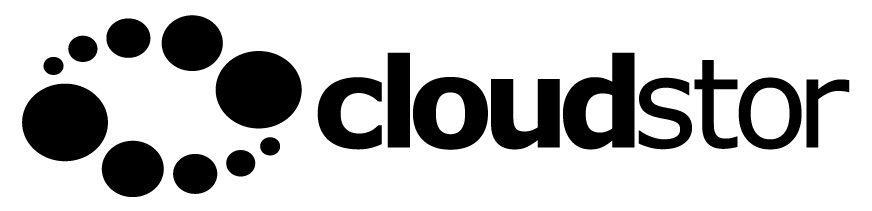 Jupyter Notebook Logo Png
